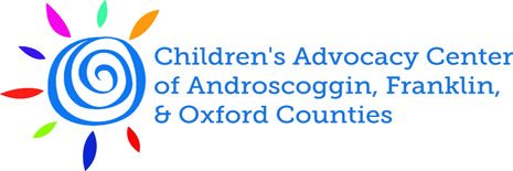 Children's Advocacy Center of  Androscoggin, Franklin & Oxford Counties